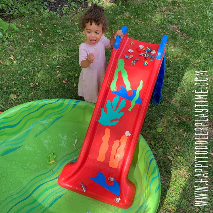 60+ Awesome Outdoor Activities for Kids