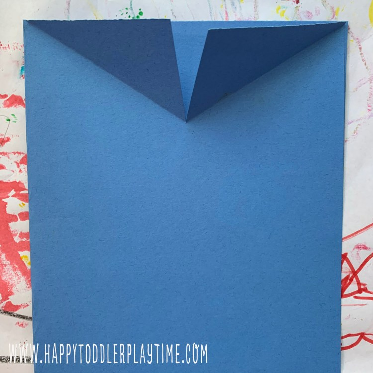 Father's Day Shirt Card – Free, Fun Craft Ideas for Kids – JumpStart | 750x750