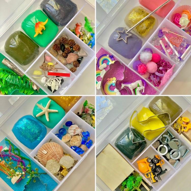 15+ Cinco De Mayo Crafts & Activities for Kids