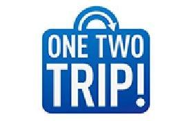 onetwotrip logo