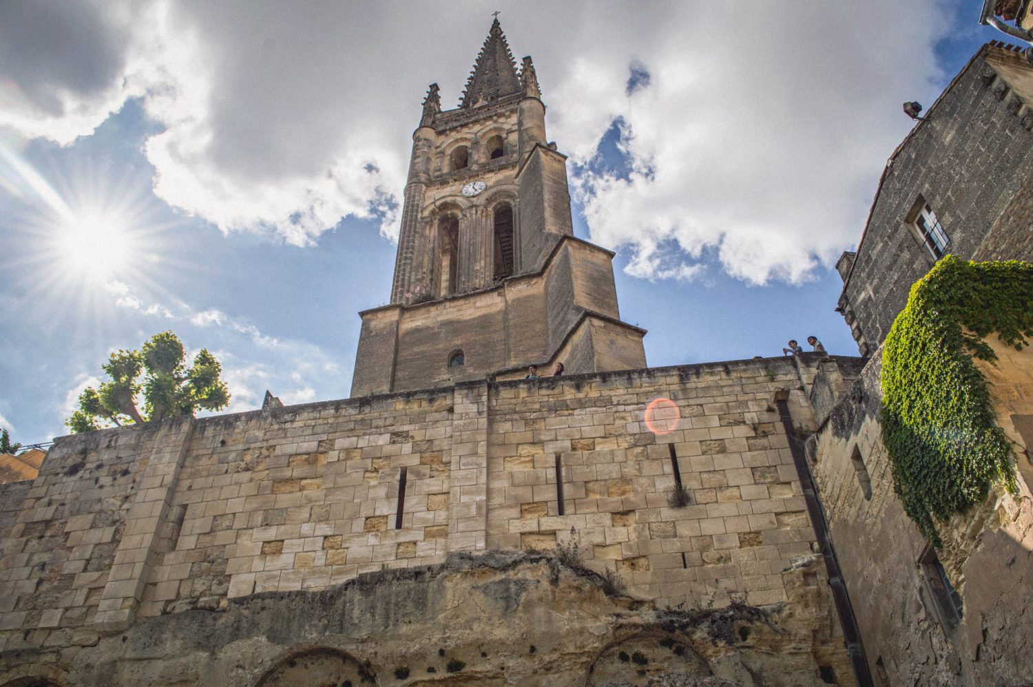 Incredible Destinations In France For Your Bucket List