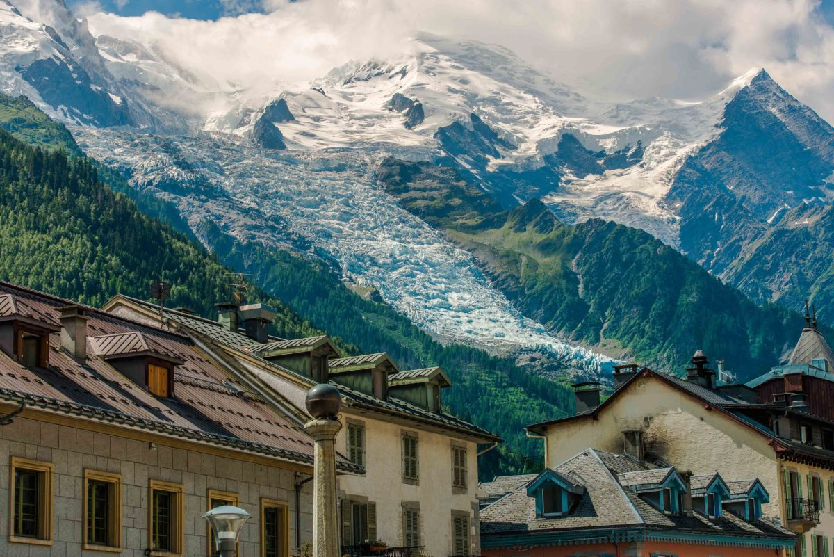 chamonix mont blanc france PP7QY4X scaled