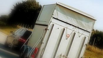 Permalink auf:Angebotsanfrage zur Transportversicherung