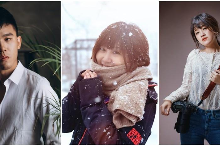 台灣女攝影師劉小望。台北婚紗攝影│EASTERN WEDDING 個人寫真│婚紗攝影棚│海外攝影│同性攝影