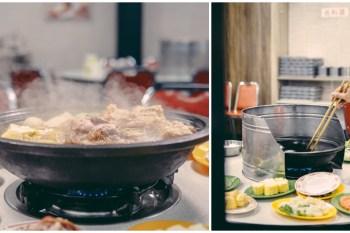 桃園美食。洪金小紅莓自助式石頭火鍋城 70年代台北超紅火鍋店,第二代接手,桃園再拉序幕!