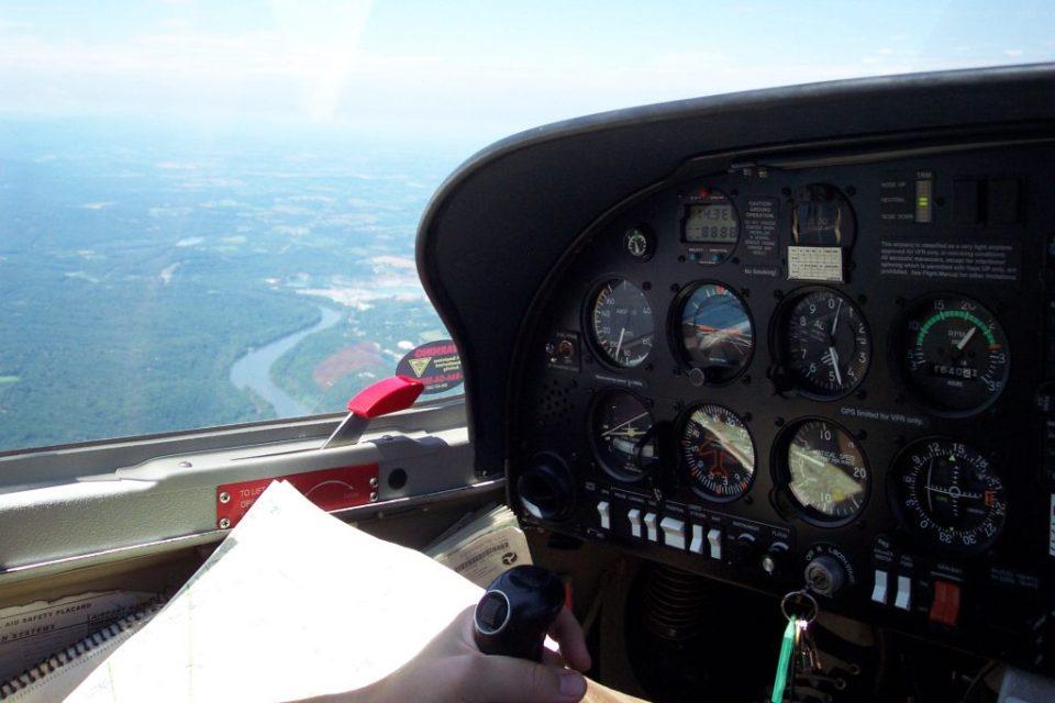 4300-feet