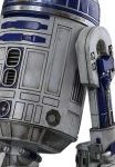 star-wars-r2-d2-sixth-scale-hot-toys-silo-902800