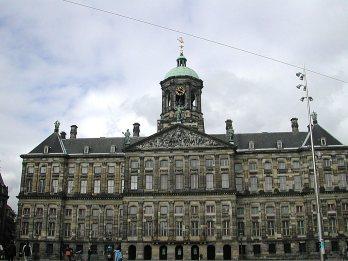 034 palais royal