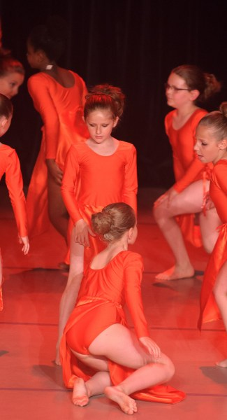 manuel-baheux-academy-ballet-0265-bis