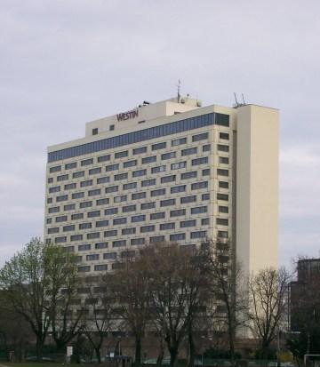 Westin_Zagreb_Hotel