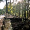 124_Nationalpark_de_Geres