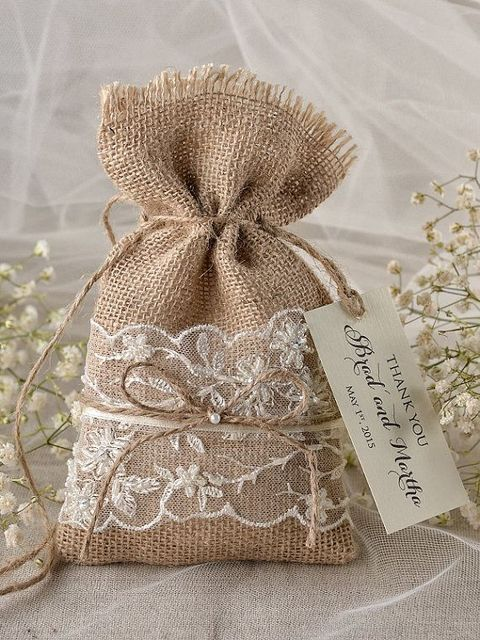Image Result For Awesome Rustic Bridal Shower Favor Ideas