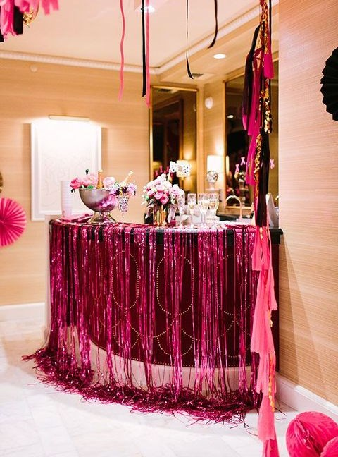 58 Classy And Bold Bachelorette Party Ideas