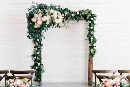 interior arches for weddings » Full HD MAPS Locations - Another ...
