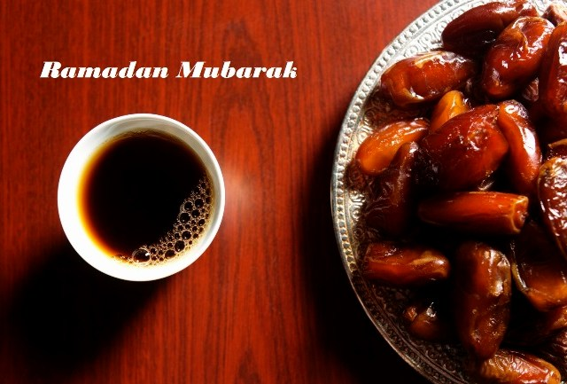 Ramadan Mubarak 2021 Pictures and Wishes Images