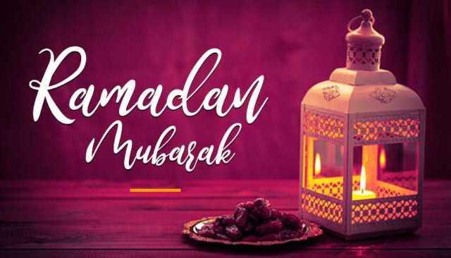Ramadan 2021 Images Free Download Ramadan Status For Social Media