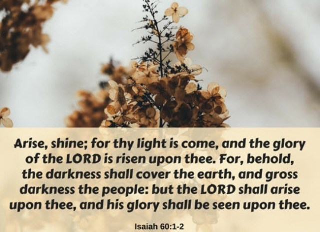 Good Friday 2020 Holy Verses and Quotes