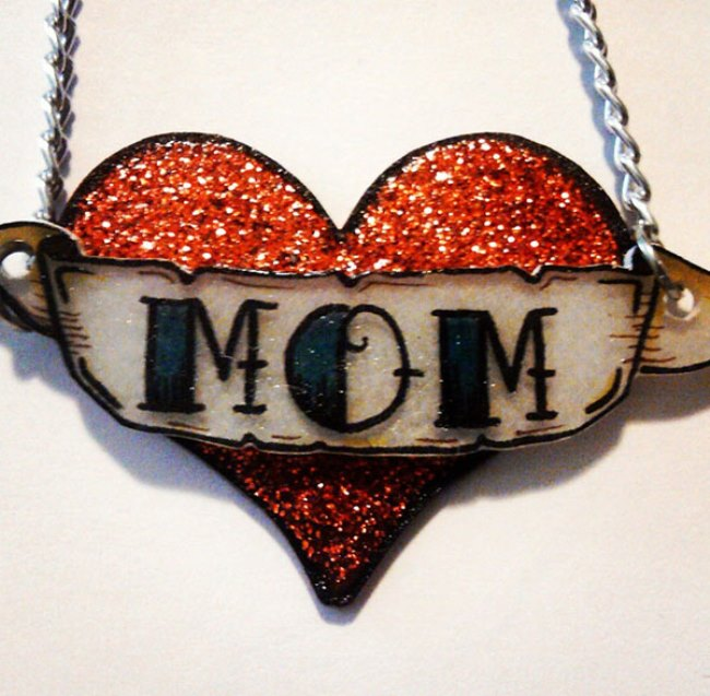 Happy Mothers Day 2020 Wallpapers and Photos