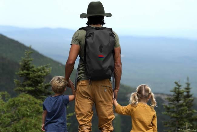 Fathers Day 2020 usa