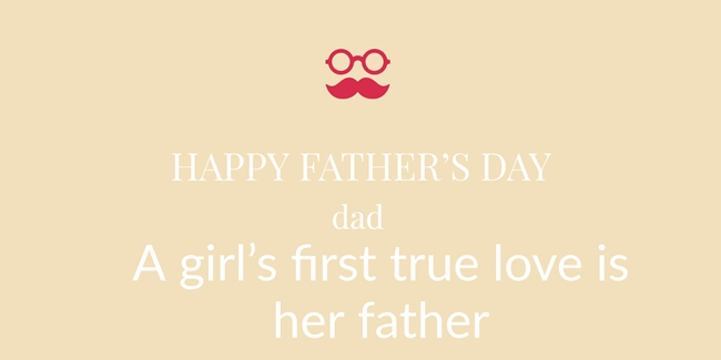 Happy father 2020 quotes