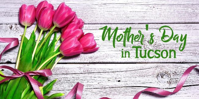 Happy mothers day 2020 images