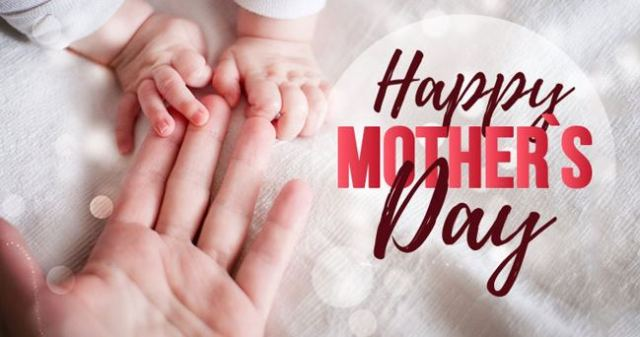 Happy mothers day 2020 pictures