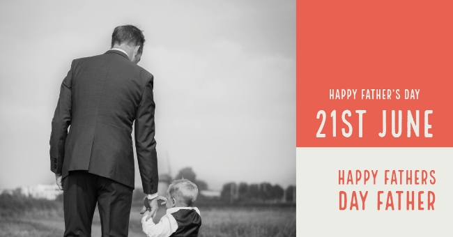 Father day 2020 dates