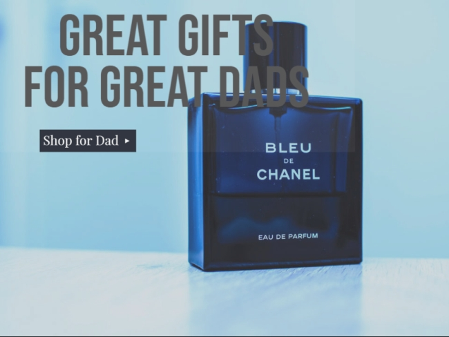 Father day 2020 gifts