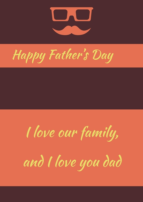 Happy Fathers Day 2020 Greetings