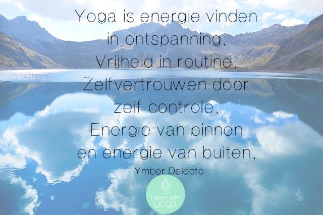 yoga uitspraken (10)