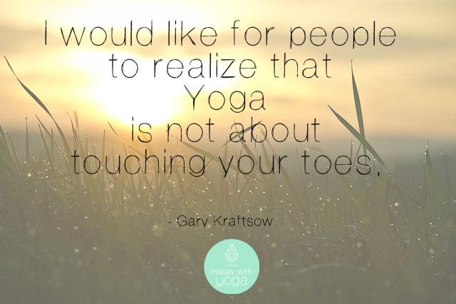 yoga uitspraken (2)