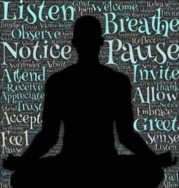geschiedenis van de yoga
