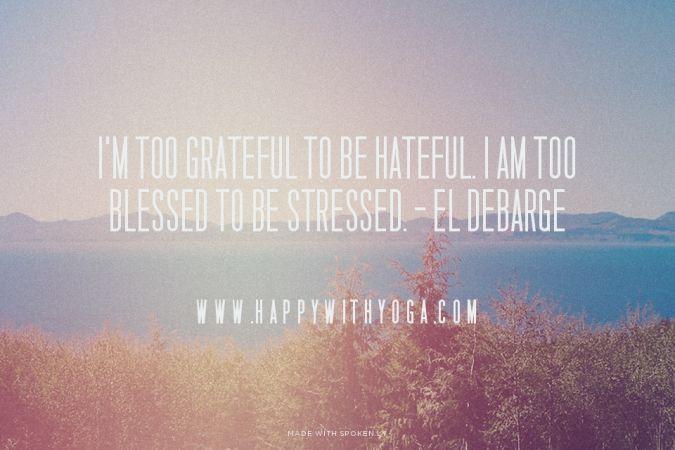 Dankbaar-happy-with-yoga