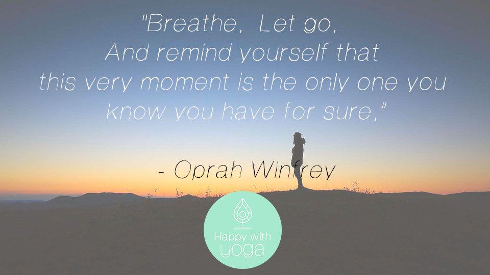 breathe adem quote