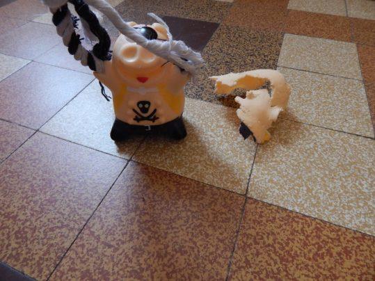 jouet-cochon-2-1024x768