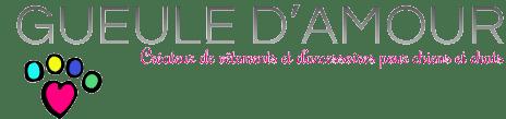 gueule damour - Mon top 5 de site : animalerie en ligne 🐶🐱🐇