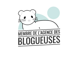 BADGE V2 01 - CelluBlue : le Fit Food Guide et le Wonder Body Guide en livre ! (code promo inside)