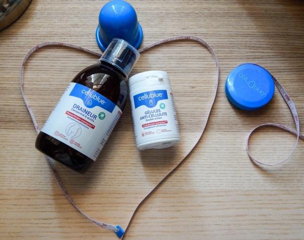 cellublue cure lipo-experte