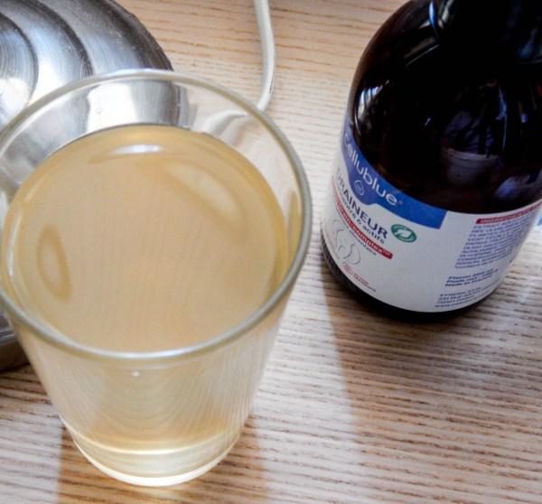 DSCN4535 600x558 - Cure Lipo-experte 14 jours de Cellublue