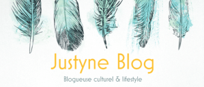 justyneblog header1 - Contact
