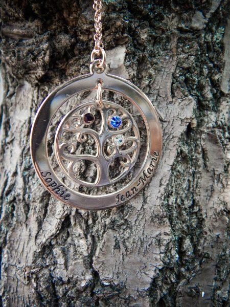 DSCN8339 450x600 - oNecklace : découverte des bijoux personnalisés