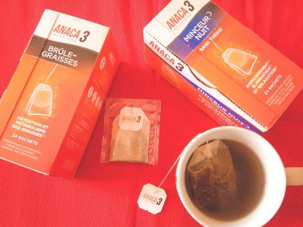 DSCN8431 600x450 - Anaca3 : thé brûle-graisse et thé minceur nuit
