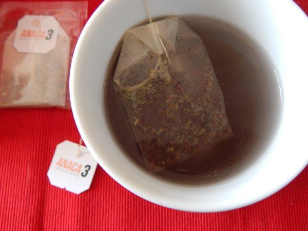 DSCN8432 600x450 - Anaca3 : thé brûle-graisse et thé minceur nuit