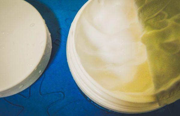 DSCN8556 600x389 - Luxeol : Masque fortifiant, un coup de pouce pour vos cheveux cet hiver?