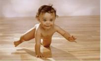赤ちゃんsample