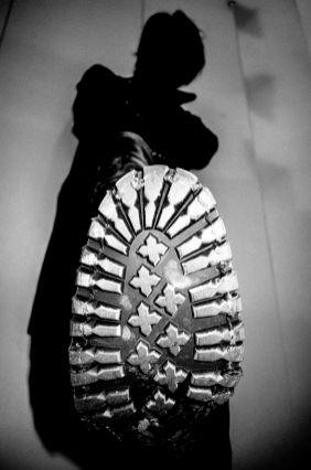 shoe-tokyo