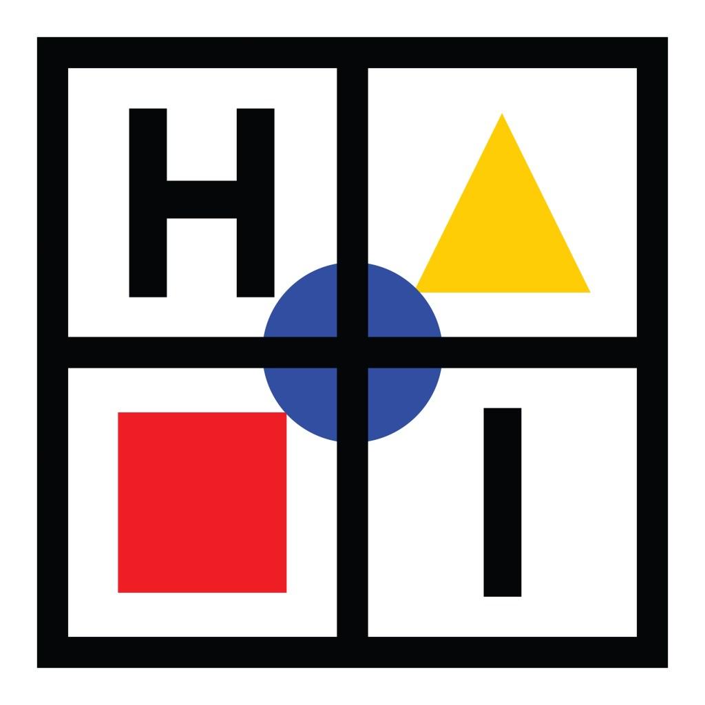 Haptic Logos