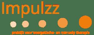 impulzz energetische en manuele therapie samenwerking haptotherapie baak Nijmegen