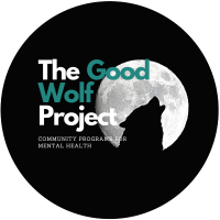 The Good Wolf Project