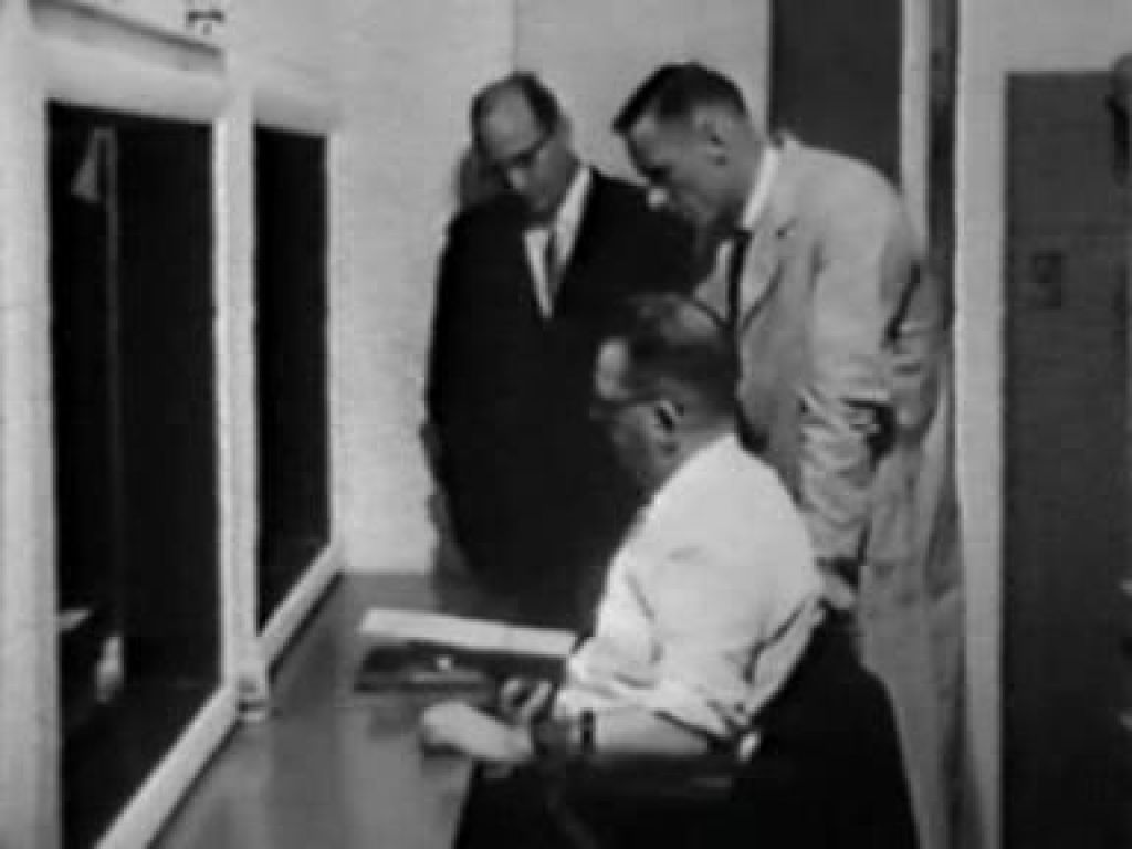 Stanley Milgram Biography: His Influence on Psychology